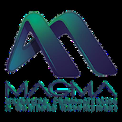 magma marketing comunicazione Torino